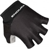 ENDURA Xtract Lite Mitt Black