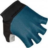 ENDURA Xtract Lite Mitt Kingfisher