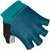 Xtract Lite Mitt Lady Pacific Blue