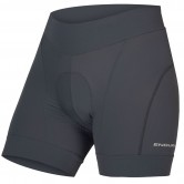 ENDURA Xtract Lite Shorty Lady Grey