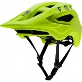 FOX Speedframe Fluorescent Fluo