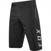 Defend Pro Water Short Black