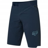 FOX Flexair Linerless Navy