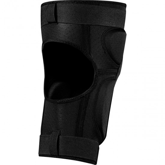 Protection FOX Launch D3O Youth Black