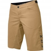 FOX Ranger Short Lady Khaki