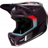 Rampage Pro Carbon Daiz Dark Purple