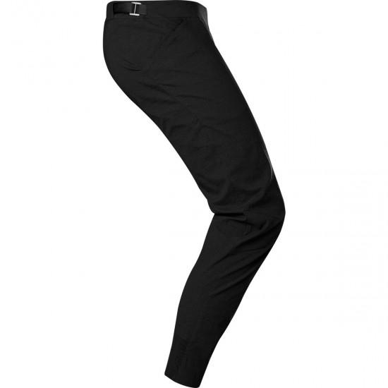 Pantalon FOX Ranger Black