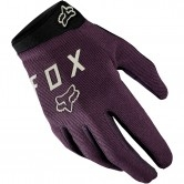 FOX Ranger Lady Dark Purple