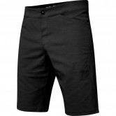 FOX Ranger Lite Short Black