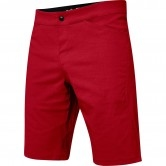 FOX Ranger Lite Short Chili