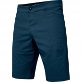 FOX Ranger Lite Short Navy