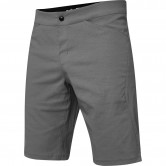 FOX Ranger Lite Short Pewter