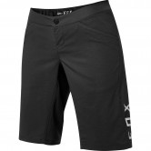 Ranger Short Lady Black