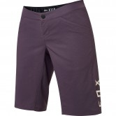 FOX Ranger Short Lady Purple