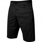 FOX Ranger Utility Short Black