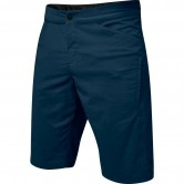 FOX Ranger Utility Short Navy