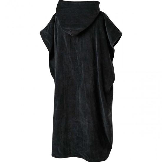 Sous-vêtements FOX Reaper Change Black