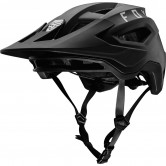 FOX Speedframe Black