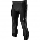 FOX Tecbase Pro Tight Black