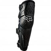Titan Pro D30 Knee Black