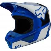 V1 Revn Blue