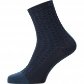 GORE C3 Cancellara Mid Orbit Blue