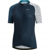 GORE C3 Ondasia Lady Orbit Blue / Dynamic Cian