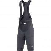 C5 Bib Shorts + Lady Black