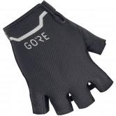 GORE C5 Black