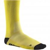 MAVIC Essential High Yellow Mavic
