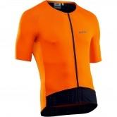 NORTHWAVE Essence Orange