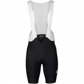 Ceramic VPDS Bib Shorts Uranium Black
