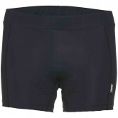 POC Essential Lady Short Uranium Black