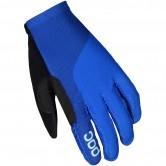 POC Essential Mesh Azurite Blue / Light Azurite Blue