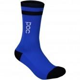 POC Essential Mid Lenght Azurite Multi Blue