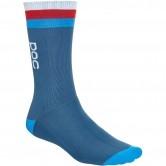 POC Essential Mid Lenght Cubane Multi Blue