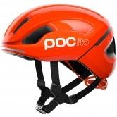 POC POCito Omne Spin Junior Fluorescente Orange