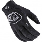 TROY LEE DESIGNS Air Solid Black