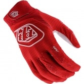 TROY LEE DESIGNS Air Solid Red