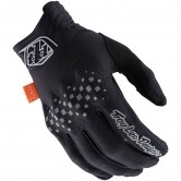 TROY LEE DESIGNS Gambit Solid Black