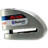 XX10 Bluetooth