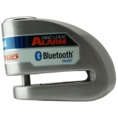 XENA XX6 Bluetooth