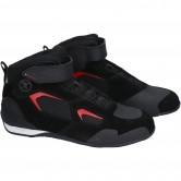 XPD X-Treme Lady Black / Red