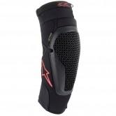 ALPINESTARS Bionic Flex Black / Red