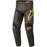 Racer Junior Venom Black / Bright Red / Orange
