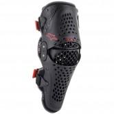 ALPINESTARS SX-1 V2 Black / Red
