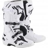 Tech 10 White