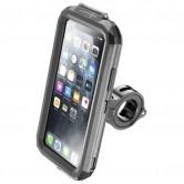 ICase Iphone 11 Pro Max - SMIPHONE11PROMAX