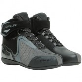 DAINESE Energyca Air Lady Black / Anthracite