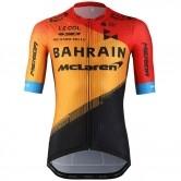 Bahrain McLaren Aero 2020